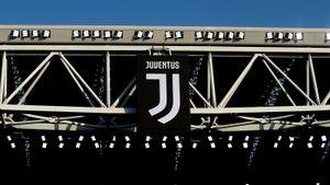 «Ювентус» потерпел убыток в размере 210млн евро за прошлый финансовый год