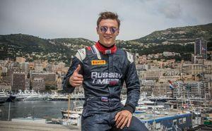 Кто такой Артём Маркелов? В Формуле-1 может появиться новый россиянин
