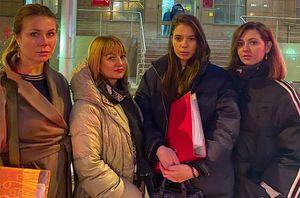 «Янепроживу без дочек». Бывшая жена Зайцева готова отказаться оталиментов ради детей