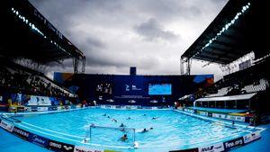 Стоимость постройки объектов к ЧМ по водным видам спорта в Казани обойдется почти в 20 миллиардов рублей