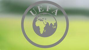 УЕФА отменил правило выездного гола в еврокубках со следующего сезона