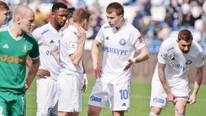 13 клубов РПЛ выступили против включения «Оренбурга» в лигу в виде исключения