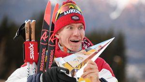 Предфинальный день «Тур де Ски». Россияне готовятся победить на спринте в Италии. 7-й этап. Live