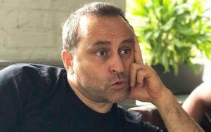 «Обвинять Тансыккужину в непрофессионализме — очень неуважительно». Свищев — о словах Слуцкой