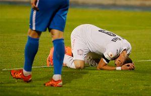 Адвокат: «Участникам договорного матча «Чайка»— «Черноморец» может грозить тюремный срок до5 лет»