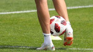 РФС проводит расследование гибели 17-летнего футболиста академии «Строгино»