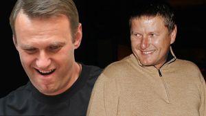 «Посмеюсь над Навальным, если он опозорится и наберет 1,5%». Кафельников — о России, пандемии, политике и карьере