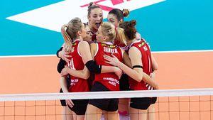 «Локомотив» может удивить на финише сезона. Обыграли фаворитов из Казани и уже вышли в полуфинал