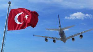 Что делать, если купили путевки в Турцию на апрель–май: как вернуть деньги или перенести тур