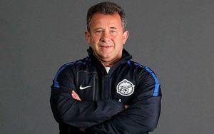 Экс-массажист «Зенита» рассказал, как его хотели забрать в «Баварию»: «Клозе после моего массажа забил два гола»