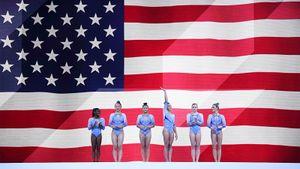 Американская программа для врачей избавит гимнастов от насилия. Досье специалистов будут строго проверять
