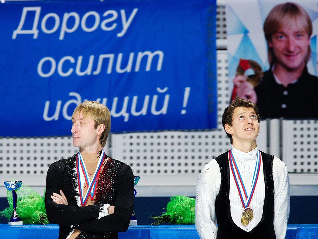 (RIA Novosti)