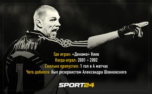 (Spartakworld.ru)