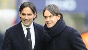 Легенда сборной Италии вывел «Беневенто» в Серию А с рекордами. В следующем сезоне «Лацио» ждет дерби Индзаги