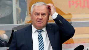 «Динамо» после подозрений вдоговорняке выставило всех лидеров. Получилось скверно