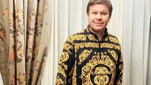 «Нестоит дразнить Киркорова». Губерниев вслед заКанделаки объявил битву луков