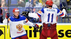 Они могли стать звездами НХЛ, но остались в России. Никулина звал Ковальчук, а Мозякина — Малкин