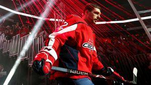 ВАмерике пожалели попавшегося накокаине Кузнецова. Возможно, его спасли переговоры НХЛ ипрофсоюза