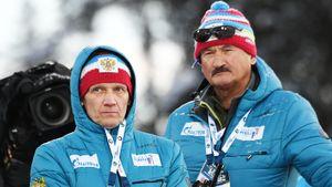 11 вопросов к Союзу биатлонистов России по итогам сезона: о критериях отбора, Логинове и конфликтах