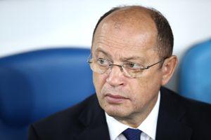 Прядкин переизбран президентом РПЛ напять лет