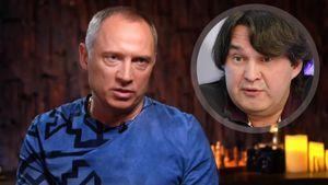Еремин станет спортивным директором «Спартака»? Он помогал с трансфером Зинченко в «Сити», конфликтует с Мирзовым