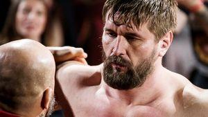 «Минаков теперь позвонит Путину или Кадырову». Судьям турнира Bellator досталось в твиттере