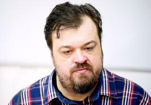 «Грустил отуслышанного наПервом канале». Уткин раскритиковал комментаторов финала Россия— Канада