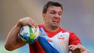Капитан сборной России по регби: «Мало кто так мучает детей в фигурном катании, как это делают у нас»