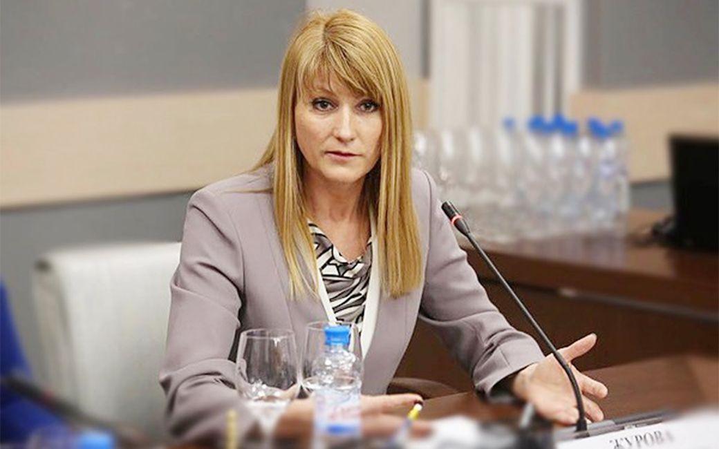 Это совершенно не смешно. Депутат Журова осудила Хабиба за шутку про Конора и избиение в метро