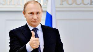 Секстон: «Я прожил в России 8 лет, и она становится все лучше и лучше. В США некоторые вещи неправильно понимают»