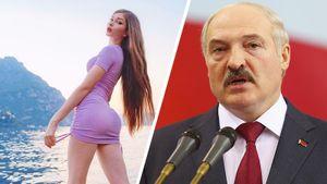 «Лукашенко больше не батька. Отцы так не поступают». Стримерша Карина — о массовых беспорядках в Белоруссии