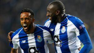 Чемпионат Португалии объявил о возвращении, у футболиста «Барсы» — COVID-19. Главные карантинные новости футбола