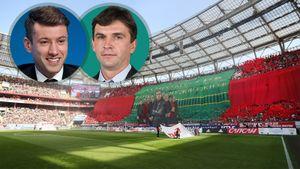 «Лужники?» Мы будем играть в Черкизово». Руководство «Локо» — об «РЖД Арене», контракте Николича и Семине