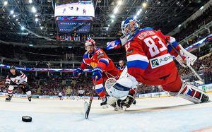 Они не дадут сборной России выиграть чемпионат мира. 5 главных конкурентов «Красной машины»