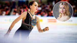 «К Загитовой не было такой агрессии, как к Медведевой». Итоги Гран-при от Анны Погорилой