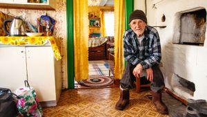Джанаев сравнил уровень жизни в России и Польше: «Там люди живут стабильно!»