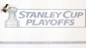 Определились все пары первого раунда Кубка Стэнли-2021