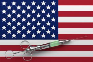 Богословская о законе Родченкова: «Это провокация. США не раз оправдывали своих атлетов в неоднозначных ситуациях»