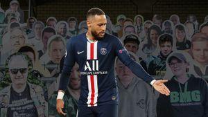 Бундеслига перенесла рестарт, французские клубы собираются в суд. Главные карантинные новости футбола