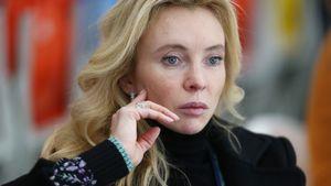 Ягудин рассказал, как от него уходила Тотьмянина: «Две недели поживем: «Все, съезжаю, не могу с таким дебилом жить»