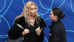 Губерниев — о желании Тутберидзе поработать с парами: «Может, Загитовой найдется прекрасный партнер и она вернется»