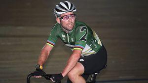 Он был самым быстрым велогонщиком мира, 4 раза побеждал на ЧМ, но потом слег с депрессией. История Марка Кэвендиша