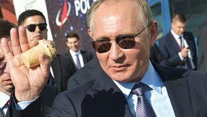 Обвиненный при Путине в пропаганде ЛГБТ производитель «Радуги»: «Спорт развивайте, а не с мороженым боритесь»