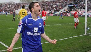 Семшов рассказал, как его несколько раз звали в «Спартак» при пяти различных тренерах