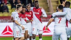 Головин забил, оформил ассист и, похоже, спас «Монако» от вылета. Это его лучший матч во Франции