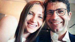 Бьорндален и Домрачева покупают квартиру в Монако. А в Белоруссии их сосед Жерар Депардье