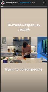 (instagram.com/artemiypanarin)