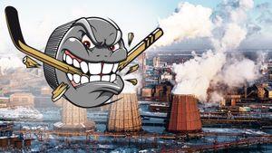 «Ходят слухи озамалчивании реальных данных». Как хоккейные города России переживают коронавирус