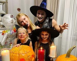 «Русские, мы такое не празднуем!» Ягудин жестко ответил на оскорбления из-за Хэллоуина