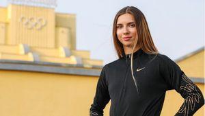 Белорусскую легкоатлетку пытаются насильно вывезти из Токио в Минск. Тимановская просит МОК о помощи: видео